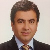 Mehmet TAŞTAN