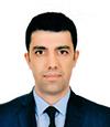 fatih_dundar
