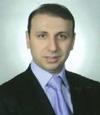 ibrahim_bozkurt_w